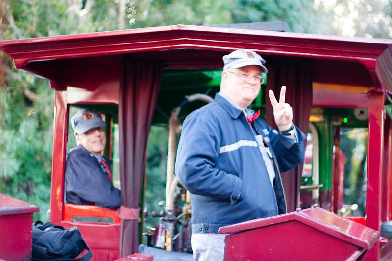 2010 - Jan - 18-24 - Family Disneyland Trip-9497
