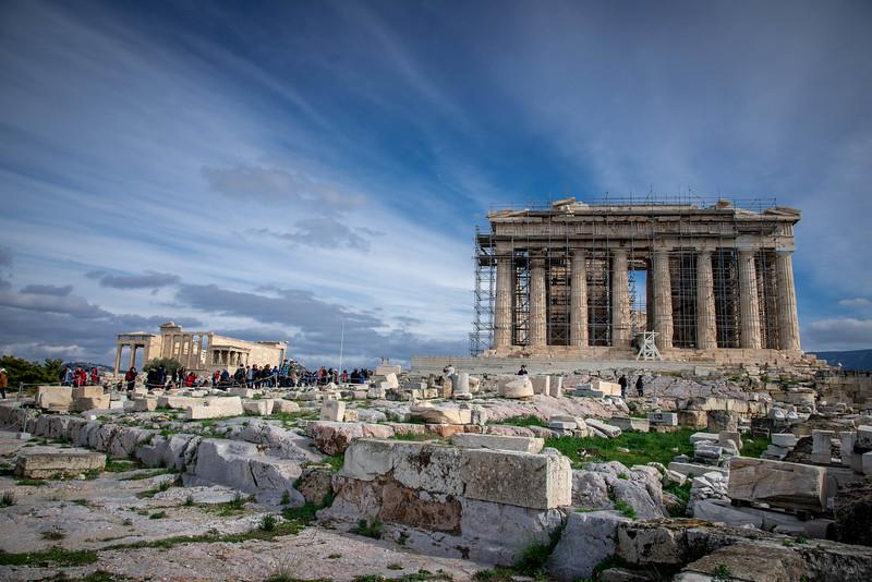 Athens-140.jpg