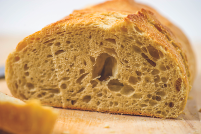 yeast-bread-workshop-scheduled-for-april-22
