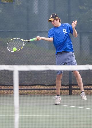 15-06-08 Tennis