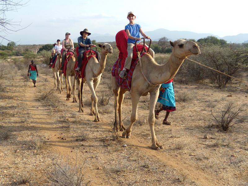 Sasaab Camel Ride EMC 045.jpg