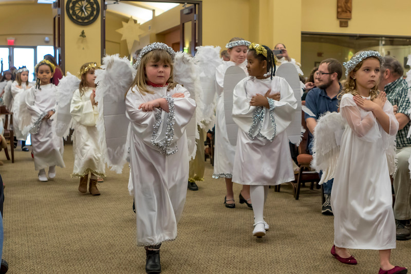 2017 Christmas Pageant-9062.jpg