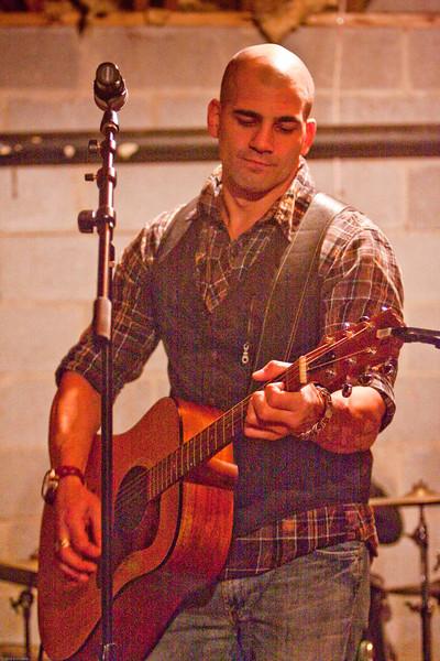 Scott DeCarlo 6 Rehearsal 268