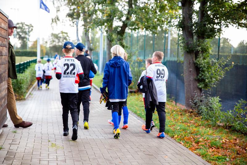 Torwartcamp Norderstedt 05.10.19 - a (76).jpg