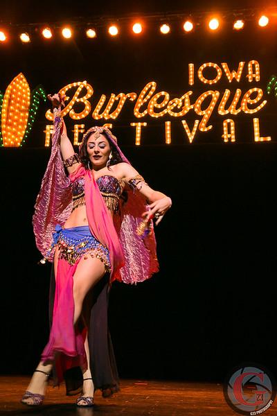 burlesque day2 edits (238 of 123).jpg