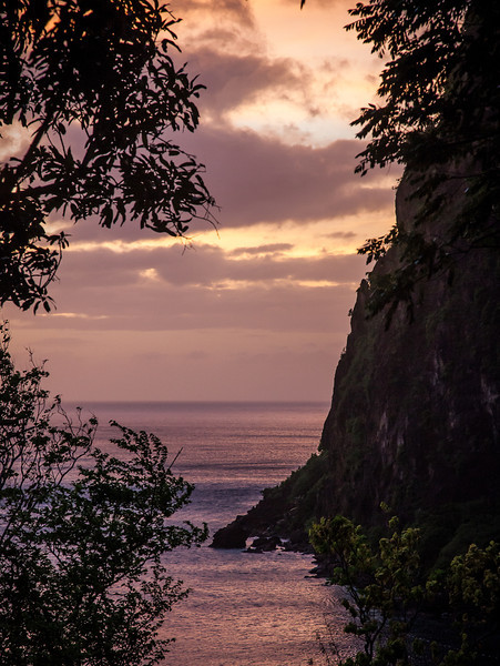 12May_St Lucia_412.jpg