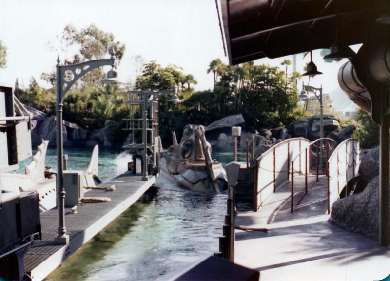 Dock40_0003_a.jpg