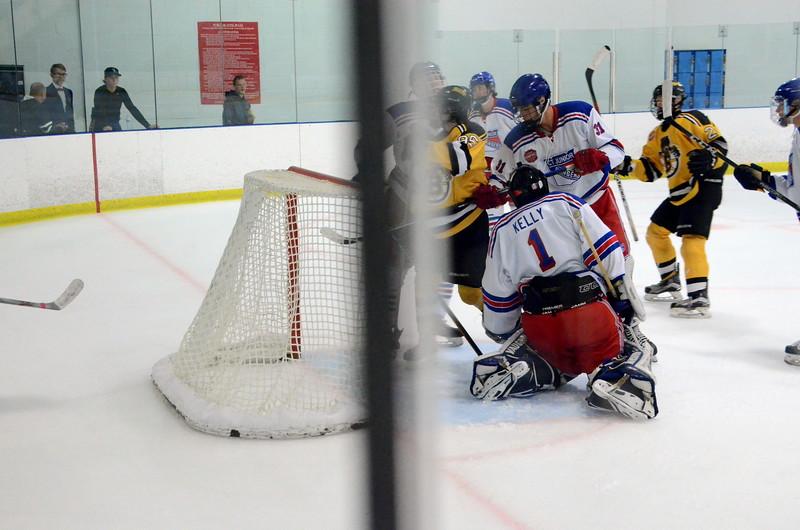 171007 Junior Bruins Hockey-277.JPG