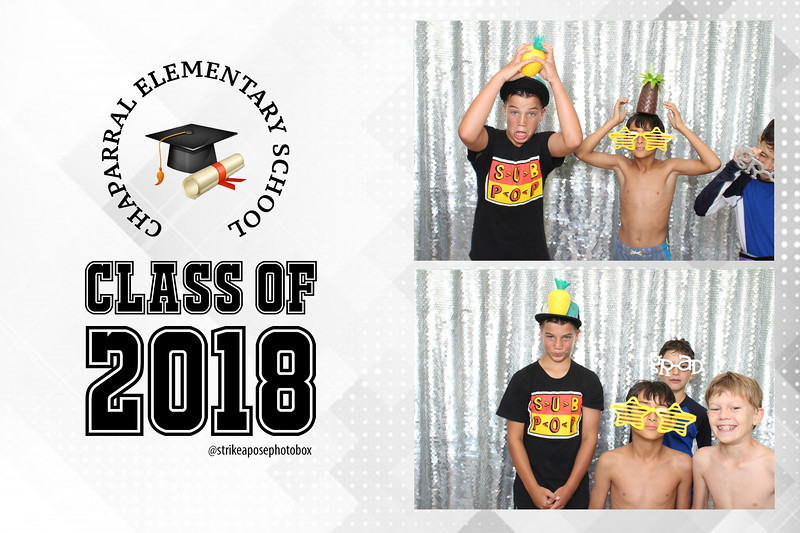 Chaparral_Graduation_2018_Prints_00025.jpg