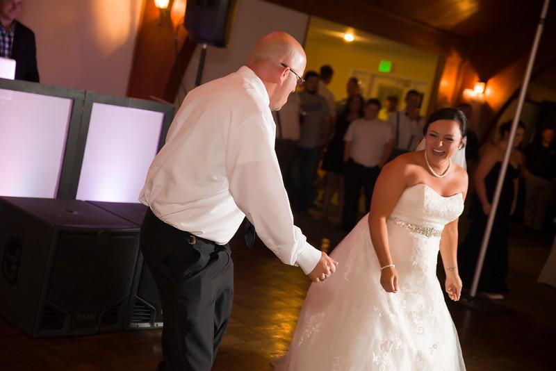 Waters wedding671.jpg