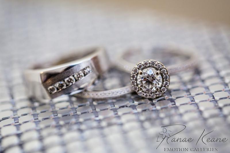 013__Hawaii_Destination_Wedding_Photographer_Ranae_Keane_www.EmotionGalleries.com__140705.jpg