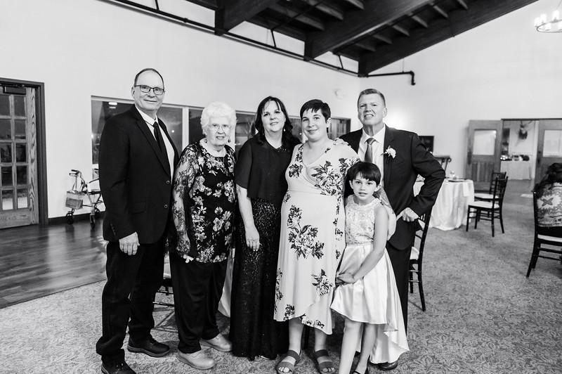 Amy & Phil's Wedding-8148.jpg