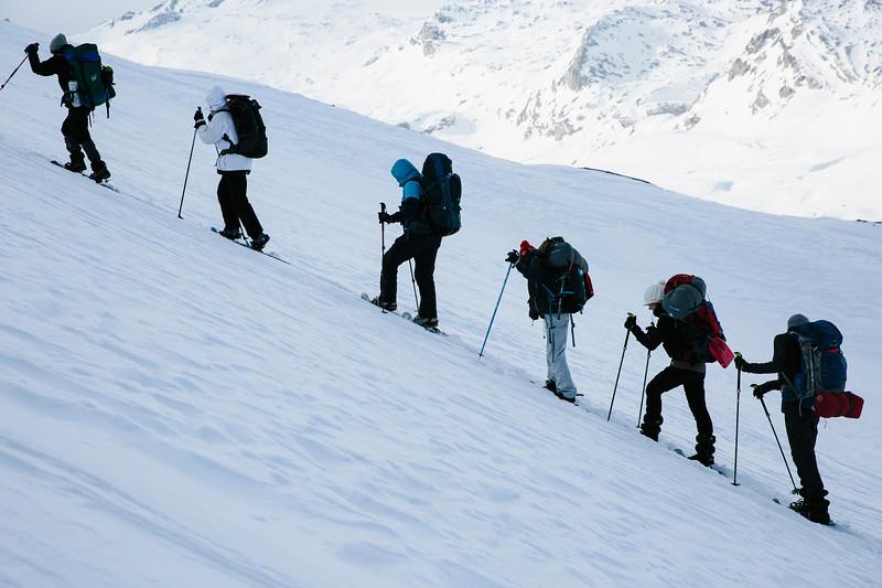 200124_Schneeschuhtour Engstligenalp_web-378.jpg
