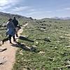 Gruber RMNP Sightseeing