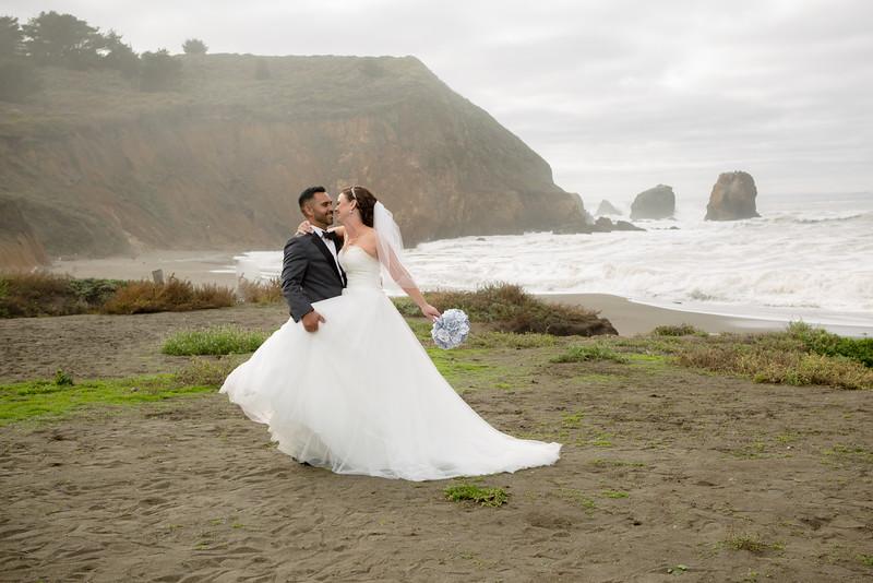 Nastari Wedding-129.jpg