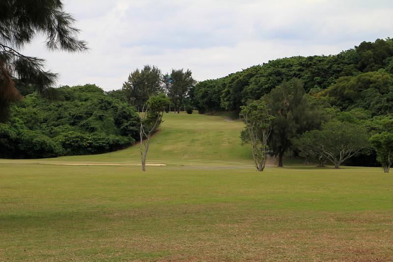 Okinawa 063.JPG