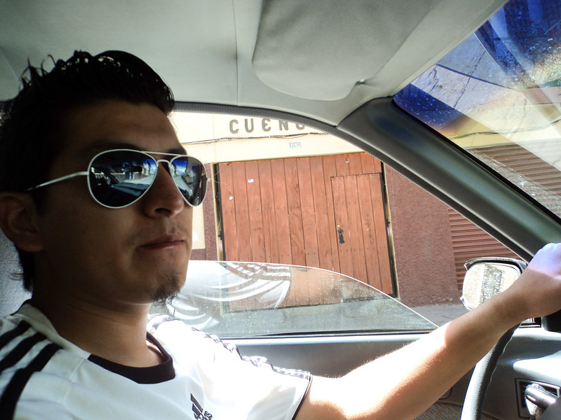 andres-driving_5364769109_o.jpg