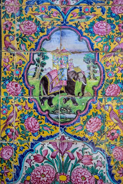 Iran_1218_PSokol-2128-2.jpg