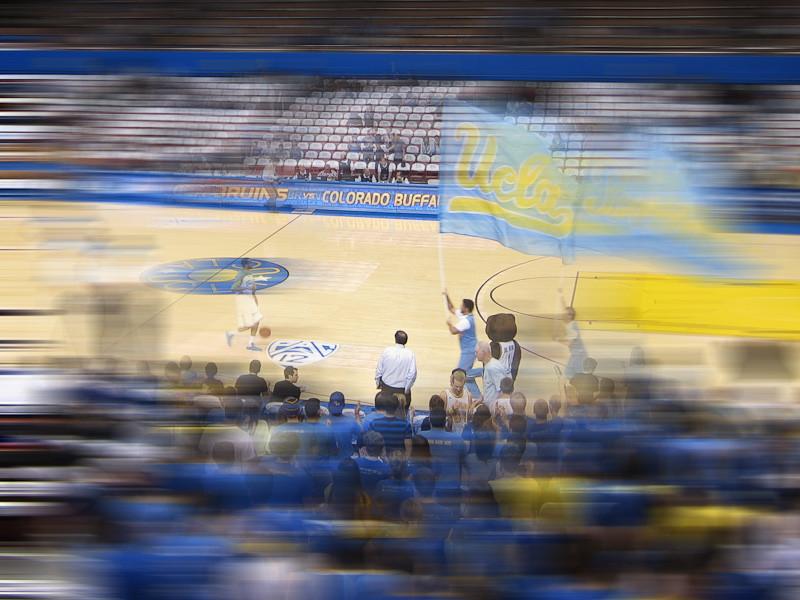 jan 28 - ucla basketball.jpg