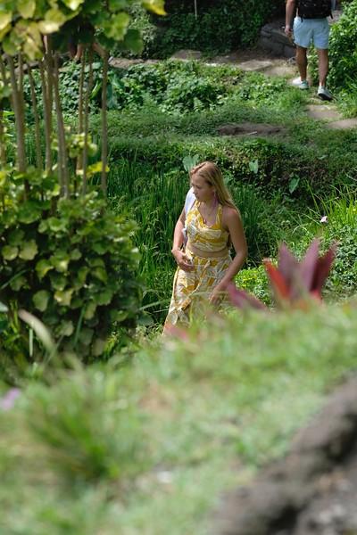 Trip of Wonders Day 11 @Bali 0070.JPG