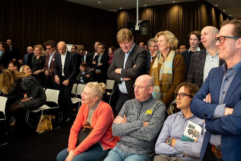 Hart voor de zorg van morgen digitaal, Helene van Domburg-048.jpg