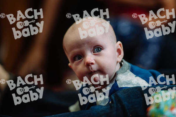 © Bach to Baby 2018_Alejandro Tamagno_Muswell Hill_2018-08-16 004.jpg