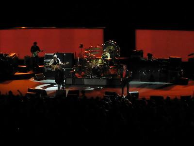 2009 Fleetwood Mac (Pepsi Center)(SD750) 05/10/09