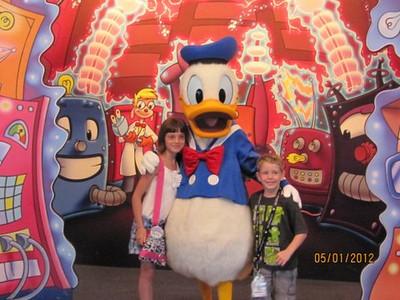 Disney World 022.JPG