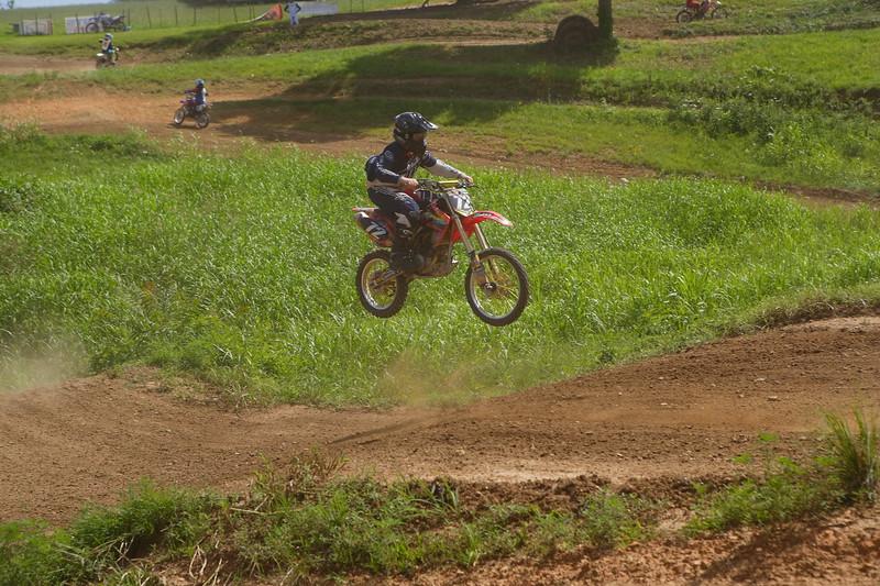 FCA Motocross camp 20170352day1.JPG