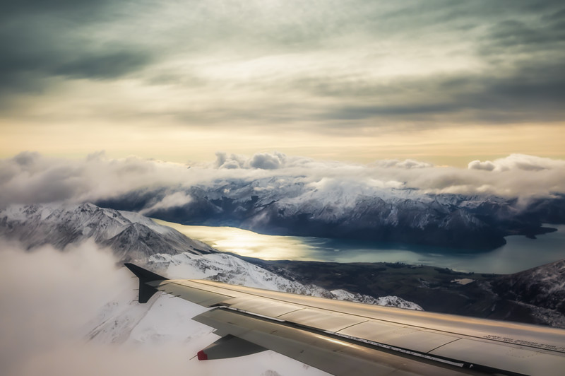 flying-over-new-zealand.jpg