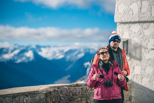 Insight Vacations - Austria 2016
