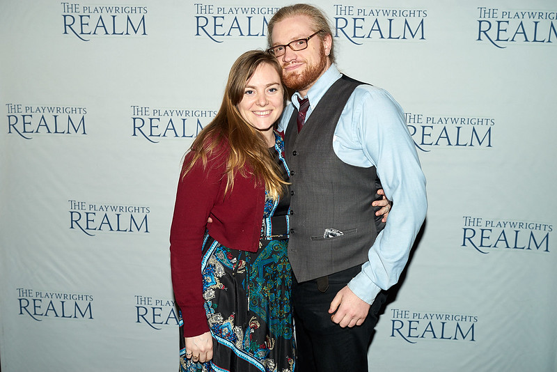 Playwright Realm Opening Night The Moors 117.jpg