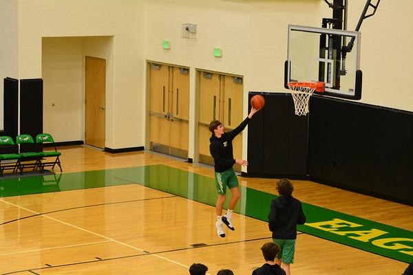 rhea county basketball vs walker valley 12 15 18