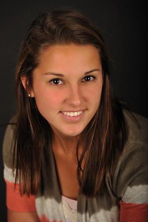 11-18-10 Jessica