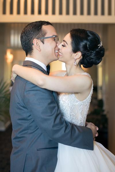 Houston Wedding Photography ~ Norma and Abraham-1188.jpg