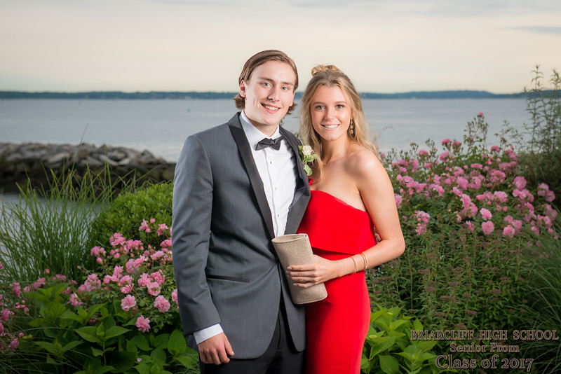 HJQphotography_2017 Briarcliff HS PROM-83.jpg