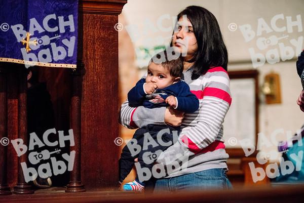 © Bach to Baby 2017_Alejandro Tamagno_Barnes_2017-03-10 011.jpg