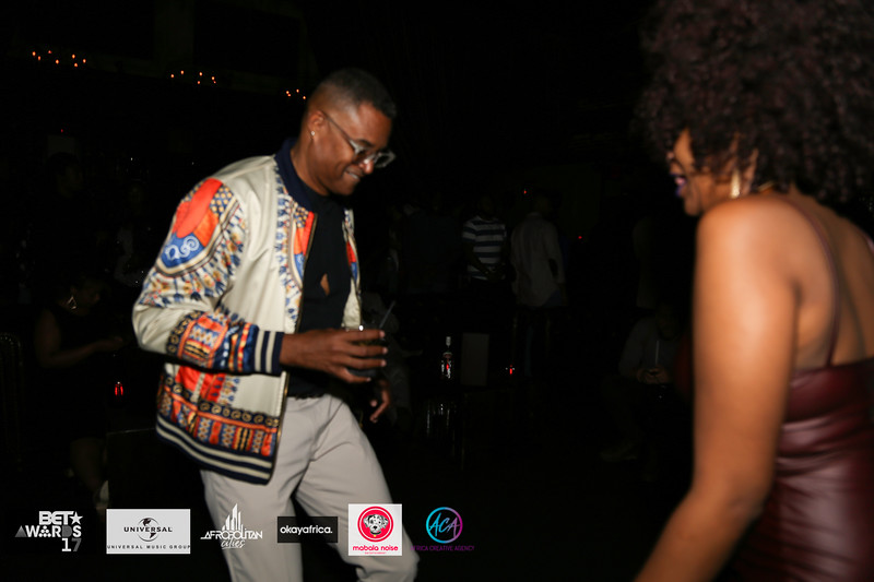 BET_Afropolitan LA_Afterparty-0136.JPG