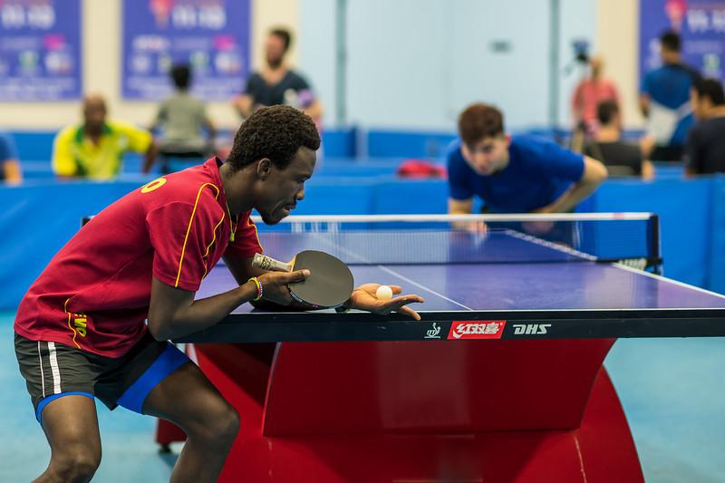 Westchester-Table Tennis-September Open 2019-09-29 151.jpg