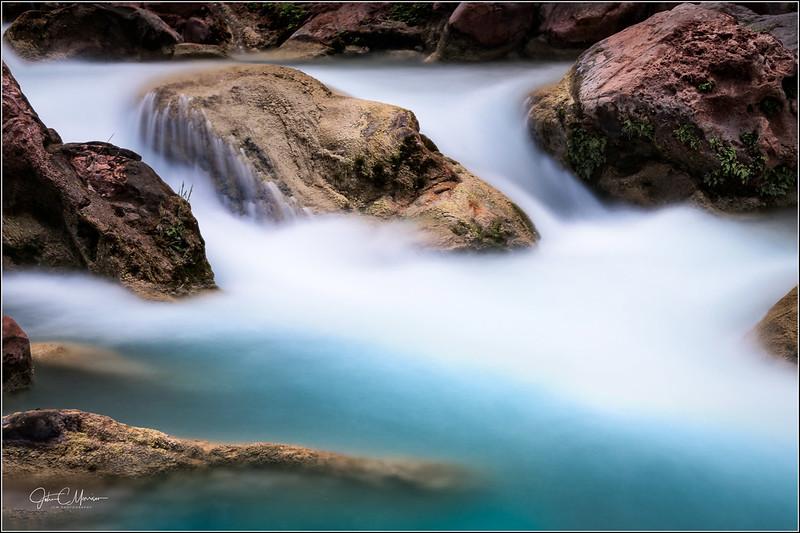 JZ6_2318 Havasu Creek LPNW.jpg