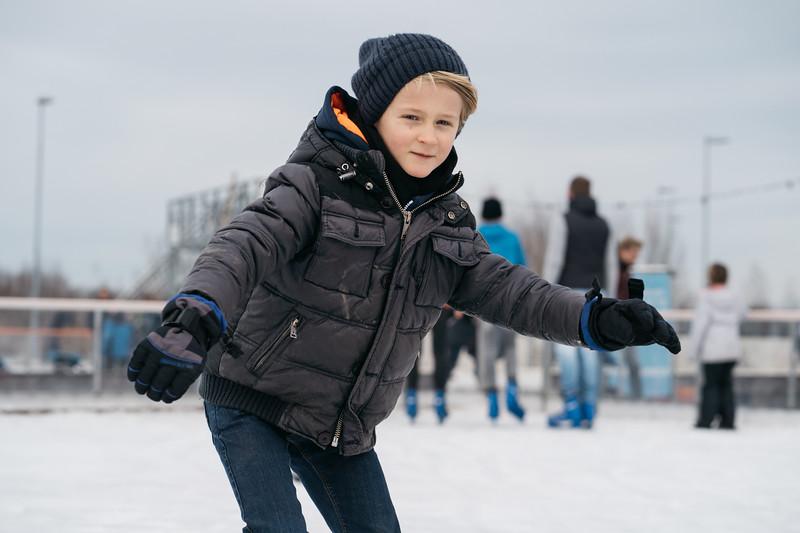 schaatsen-5.jpg