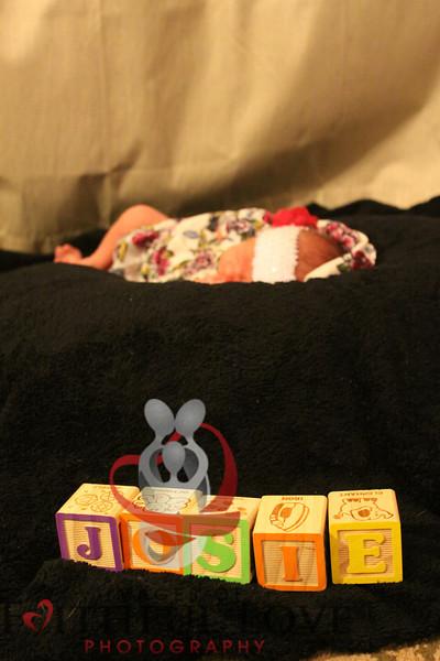 J Baldanza Newborn/Family