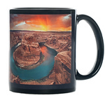 11-oz-black-mug.jpg