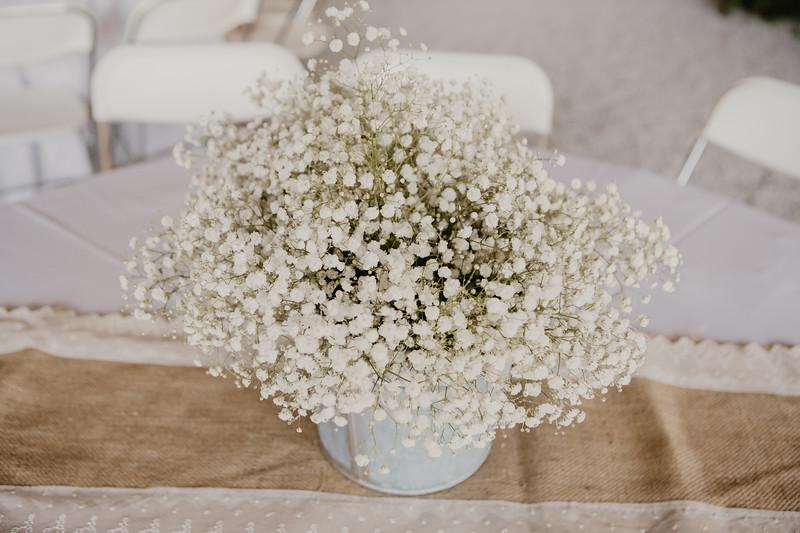 Nikki Wheat Wedding-8549.jpg