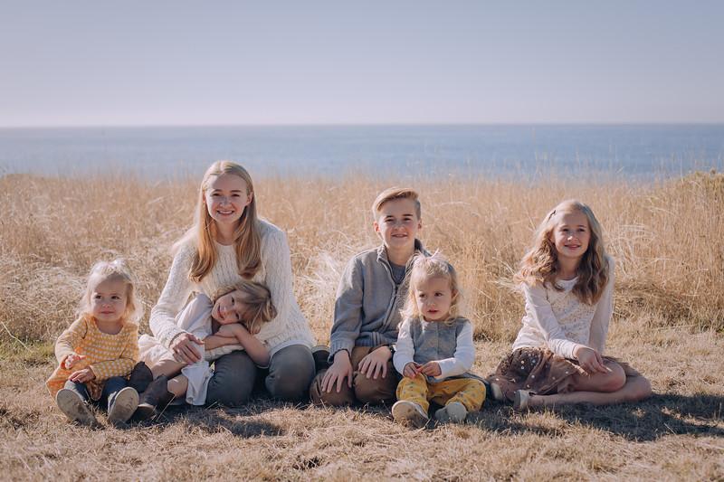 Langworthy Family 2019-186.jpg
