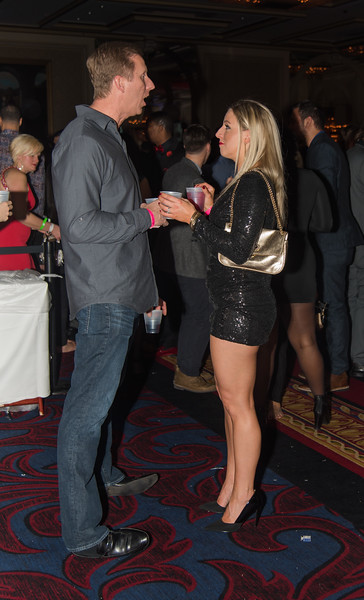 New Year's Eve Soiree at Hilton Chicago 2016 (286).jpg