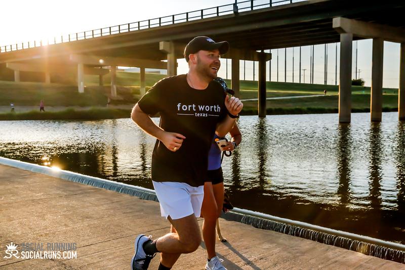 National Run Day 18-Social Running DFW-2388.jpg