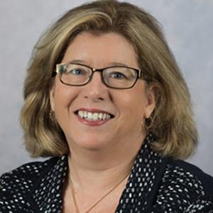 Patricia Emmanuel, M.D.