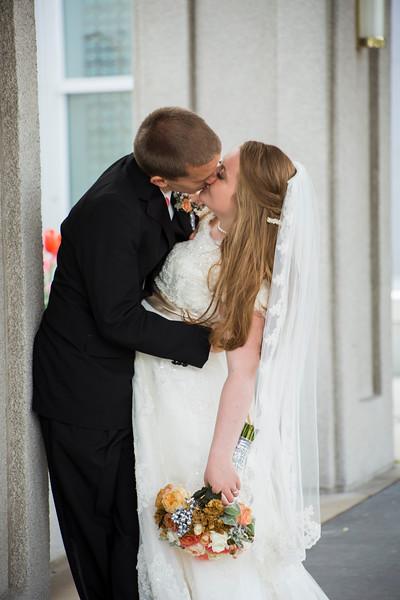 hershberger-wedding-pictures-55.jpg