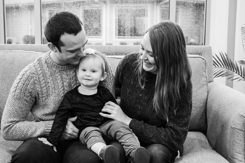 Family Photos 2020-59.jpg